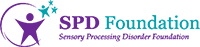 Sensory Processing Disorder Foundation